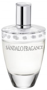 sandalo-fragance-copia