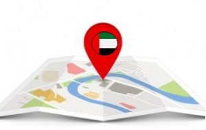 map-emirates