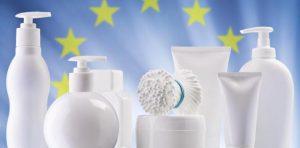 normativa-ue-control-cosmeticos