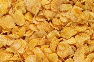 corn-flakes.jpg_350x350